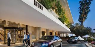 bentley hotel miami intercontinental phoenicia beirut beirut