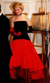 Dianas 329 Best Diana In Her Gowns Images On Pinterest Lady Diana