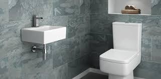 pictures of bathroom ideas bathroom ideas small modern with statement wallpaper 0 errolchua