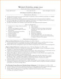Profile For Resume Examples Profile In Resume Sample Resume Cv Cover Letter A Professional