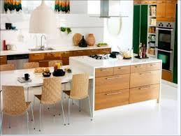 furniture ikea kitchen furniture ikea kitchen island hack