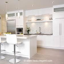 cuisine blanches armoires de cuisine blanches recherche cuisines