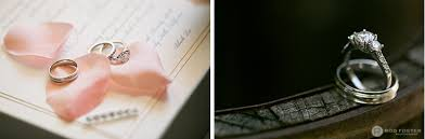 Pandora Wedding Rings by Jason And Pandora Wedding Real Housewives Of Beverly Hills U2014 Rod
