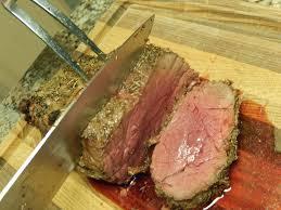 horseradish sauce for beef horseradish sauce for roast beef tenderloin the best horse 2017