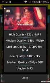 free downloader apk downloader android apps apk 4286580