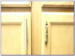 kitchen cabinet door hinge template how to make a router template for door hinges best of