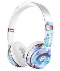 chambres d h es dr e 40 best audifonos images on ears headphones and