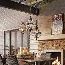 Kichler Lighting Cleveland Ohio Awesome Kichler Dining Room Lighting Contemporary Home Design
