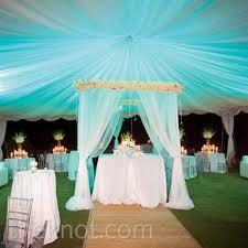Baby Blue Wedding Decoration Ideas Moposa Wedding Planning Ideas Wedding Venues Light Blue