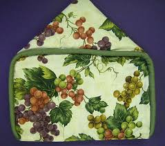 Toaster Covers Kitchen Appliance Covers