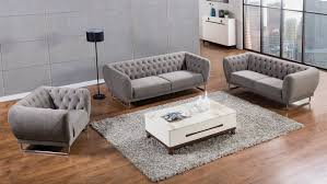 Are Chesterfield Sofas Comfortable by Americaneagleinternationaltrading Barrett Chesterfield Sofa
