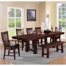 table and chair sets ohio youngstown cleveland pittsburgh