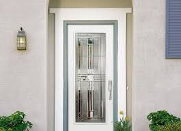 Cost To Install French Doors - door prehung exterior french doors awesome prehung exterior door