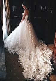 wedding dress designs custom wedding dress new wedding ideas trends luxuryweddings