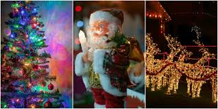 5 christmas decorations that reduce your property u0027s value and