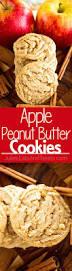 pinterest thanksgiving cookies 25 best apple cookies ideas on pinterest apple pie cookies