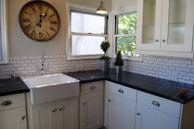 Farmhouse Sinks Ikea Home Design Ideas And Pictures - Ikea kitchen sinks and faucets