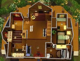 rustic cabin plans floor plans rustic log cabin building design and ideas 8577 106 traintoball