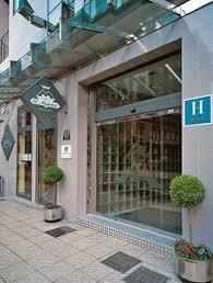 chambre d hote al鑚 h i s エル マギストラルのホテル詳細ページ 海外ホテル予約