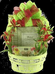 Gift Baskets Sympathy 35 Best Sympathy Gift Baskets And More Images On Pinterest