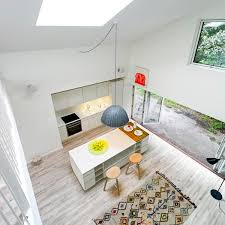 Container Homes Interior 311 Best Shipping Container Homes Images On Pinterest Shipping
