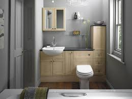bathroom vanities for small bathrooms remodeling natural image of bathroom vanities for small bathrooms design