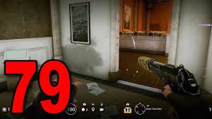 rainbow six siege part 79 the best teammates ever youtube