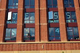 room window window plain ohio state changes policy says no more dorm room