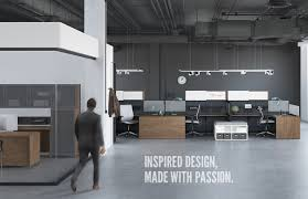 Bench Office Address Commercial Office Furniture Groupe Lacasse