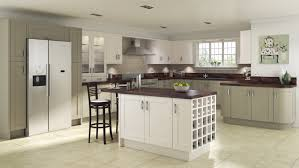 home kitchens york kitchens in york