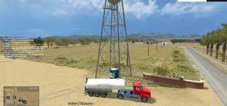 california map fs15 ls15mod farming simulator 2015 2017 mods ls 15 17 mods