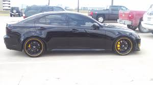 lexus is 250 for sale in houston painted calipers page 34 clublexus lexus forum discussion