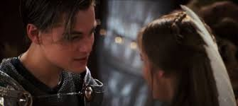 romeo and juliet hairstyles my favorite movie hair romeo juliet hairdresser on fire