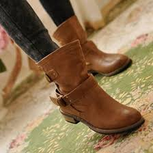 womens leather motorcycle boots australia brown biker boots australia featured brown biker boots at