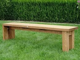 Garden Bench Sale Uk Garden Furniture Wooden Pallets Garden Benches Wooden Homebase