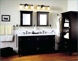 Menards Bathroom Lighting Lofty Bathroom Lighting Fixtures U2013 Elpro Me