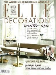 home design and decor magazine magazine for home decor home decor magazines new picture home