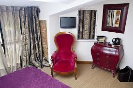 chambre d hote villefranche de lauragais chambres d hôtes la masquière villefranche de lauragais updated