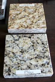 st cecilia light granite sweet home carolinas our kitchen selections granite cabinets and