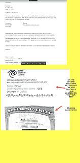Dispute Letter For Experian credit dispute template festooning documentation template