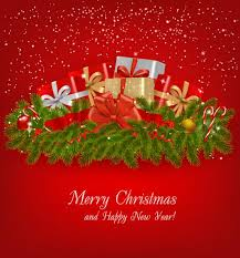 cards for new year new year greeting cards backgrounds hd backgrounds pic