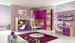 girly bedrooms for teenagers inviting home design