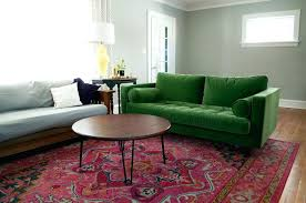Home Interior Pictures Value Neon Green Lovely Ideas Lime Green Sofa Decoration Leather