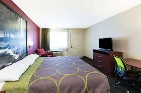 Hotels Near Six Flags Springfield Ma Travel Directory Super 8 Grand Canyon Flagstaff Arizona Az Hotels