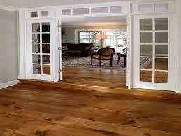 flooring finishing hardwood floors with look inspiring