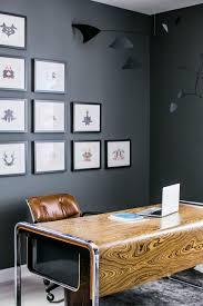 interior home office los angeles california duplex decoration