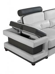 Corner Leather Sofa Uncategorized Tolles Sofa U Aliexpress Buy Large Corner Leather