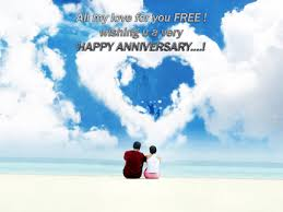 anniversary ecards anniversary ecards android apps on play