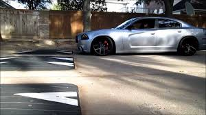 dodge charger aftermarket parts 2014 dodge charger aftermarket parts car autos gallery