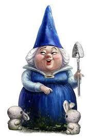 lady blueberry gnomeo juliet wiki fandom powered wikia